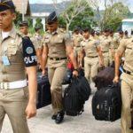 Hasil Tes Kesehatan IPDN Kalimantan Selatan  2017, Nama Peserta yang Dinyatakan Lolos spcp.ipdn.ac.id 21 Juli 2017