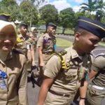 Hasil Tes Kesehatan IPDN Kalimantan Timur 2017, Nama Peserta yang Dinyatakan Lolos spcp.ipdn.ac.id 21 Juli 2017