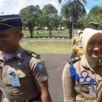 Hasil Tes Kesehatan IPDN Kalimantan Utara 2017, Nama Peserta yang Dinyatakan Lolos spcp.ipdn.ac.id 21 Juli 2017