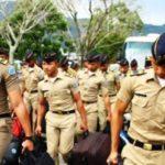 Hasil Tes Kesehatan IPDN Sulawesi Tengah 2017, Nama Peserta yang Dinyatakan Lolos spcp.ipdn.ac.id 21 Juli 2017