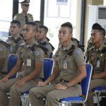 Hasil Tes Kesehatan IPDN Sumatera Selatan 2017, Nama Peserta yang Dinyatakan Lolos spcp.ipdn.ac.id 21 Juli 2017