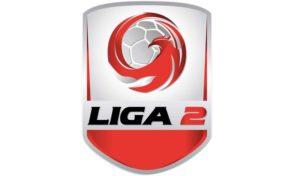 JADWAL LIGA 2 GROUP 1 PEKAN 8 (17-23 Juli 2017): Starting Duel PSPS Pekanbaru vs Persih Tembilahan dan 757 Kepri Jaya FC vs PSMS Medan