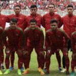 Jadwal Kualifikasi Piala Asia U-23, Siaran Langsung Timnas Indonesia Piala AFC di Bangkok