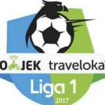 Jadwal LIVE Liga 1 Pekan 13 Gojek Traveloka (07-10 Juli 2017), Siaran Langsung Streaming Nonton Online Bola Indonesia