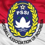 Jadwal LIVE Liga 1 Pekan 14 Gojek Traveloka (11-14 Juli 2017), Siaran Langsung Streaming Nonton Online Bola Indonesia