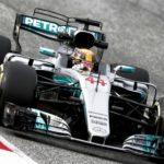JADWAL F1 AUSTRIA 2017 GLOBALTV: Siaran Langsung Race Formula 1 GP Spielberg Live Streaming Online
