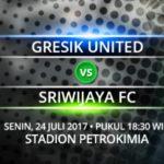 Jadwal Siaran Langsung Persegres vs SFC, Live Streaming Liga 1 Gojek Traveloka Pekan 16 dan Link Nonton Online Dengan Hp