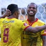 Jadwal Siaran Langsung SFC vs Perseru, Live Streaming Liga 1 Gojek Traveloka dan Link Nonton Bola Online Dengan Hp