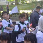 Kata-kata Hari Anak Nasional Terbaru 2019, Kalimat Mutiara Ucapan HAN
