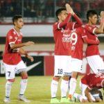 Laga Persegres vs Bali United: Serdadu Tridatu Optimis Bantai Laskar Jaka Tingkir