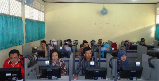 Latihan Soal UKG Agribisnis Produksi Tanaman SMK Simulasi Tryout UKG Online