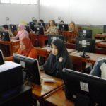 Latihan Soal UKG Bahasa Sunda SMP 2019 Online Terbaru