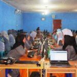 Latihan Soal UKG Bimbingan Konselling SMP 2019 Online Terbaru