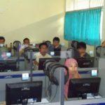 Latihan Soal UKG Penjaskes SMK 2019 Online Terbaru