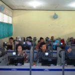 Latihan Soal UKG Sejarah SMK 2019 Online Terbaru