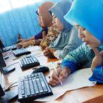 Latihan Soal UKG Tata Niaga SMK 2019 Online Terbaru