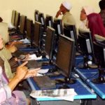Latihan Soal UKG Teknik Bangunan SMK 2019 Online Terbaru
