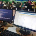 Latihan Soal UKG Teknik Broadcasting SMK 2019 Online Terbaru
