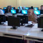 Latihan Soal UKG Teknik Industri SMK 2019 Online Terbaru