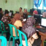Latihan Soal UKG Teknik Komputer dan Jaringan SMK 2019 Online Terbaru