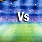 Live Score Arema vs Borneo FC, Skor 0 – 0 FT Liga 1 Gojek Traveloka Pekan 17 Live di TvOne