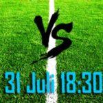 Live Score Persegres vs Bali United, Skor 1 – 3 FT Liga 1 Gojek Traveloka Pekan 17 Live di TvOne
