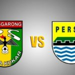 Live Streaming Mitra Kukar VS Persib Bandung, Siaran Langsung Liga 1 Gojek Traveloka Pekan 15 Live di TVone