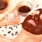 Manfaat Masker Kopi Untuk Perawatan Kulit Wajah