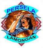 PERSELA Lamongan vs Borneo FC Joko tingkir