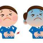 Penyebab Diare Dan Cara Mencegahnya
