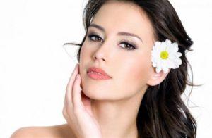 Cara merawat kulit tubuh yang kering secara alami