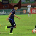 Prediksi Arema FC Vs Sriwijaya FC, Jadwal Siaran Langsung Liga 1 Gojek Traveloka Pekan 13 Live TVOne