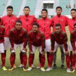 Prediksi Indonesia U-22 Vs Mongolia, Jadwal Siaran Langsung Kualifikasi Piala Asia U-23 di Bangkok