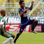 Prediksi Line Up PS TNI VS Arema FC, Jadwal Liga 1 Gojek Traveloka Pekan 12