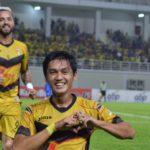Prediksi Mitra Kukar Vs Persib Bandung, Jadwal Siaran Langsung Liga 1 Gojek Traveloka Pekan 15 Live TVOne