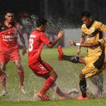 Prediksi Mitra Kukar Vs Semen Padang, Jadwal Liga 1 Gojek Traveloka Pekan 13 Live TVOne