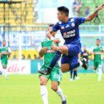 PREDIKSI PS TNI Vs Arema FC, Jadwal Liga 1 Gojek Traveloka Pekan 12 (3/7/2017) Live TVOne