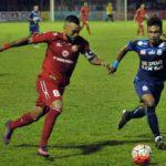 Prediksi Semen Padang Vs Arema FC, Jadwal Siaran Langsung Liga 1 Gojek Traveloka Pekan 16 Live TVOne