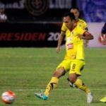 Prediksi Susunan Pemain Arema FC Vs Sriwijaya FC, Jadwal Liga 1 Gojek Traveloka Pekan 13