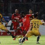 Prediksi Susunan Pemain Mitra Kukar Vs Semen Padang, Jadwal Liga 1 Gojek Traveloka Pekan 13
