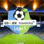 Jadwal Siaran Langsung Mitra Kukar vs Persib, Live Streaming Liga 1 Gojek Traveloka Pekan 15 dan Link Nonton Online Dengan Hp