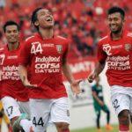 Siaran Langsung PS TNI Vs Bali United FC, Liga 1 Gojek Traveloka Pekan ke-13 Live TVOne