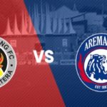 Siaran Langsung Semen Padang Vs Arema FC Malam Ini, Jadwal Liga 1 Gojek Traveloka (21/7/2017) Live TVOne