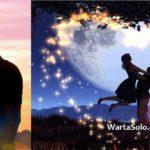 Ucapan Selamat Pagi Romantis Terbaru Tahun Ini, Untaian Doa Pada Kekasih