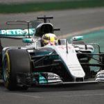 HASIL RACE F1 HUNGARIA 2017: Siapakah Juara Formula 1 GP Budapest Podium dan Klasemen F1 Terbaru 30 Juli 2017?