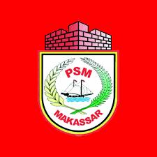 gambar meme DP BBM PSM Makassar vs Barito Putera