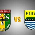 Prediksi Skor Mitra Kukar vs Persib, Jadwal Liga 1 Gojek Traveloka Pekan 15 Live Di Tvone