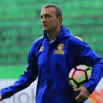 Berita Terkini Liga 1 Gojek Traveloka, Milomir Seslija Pelatih Persib Bandung di Putaran Kedua
