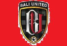 DP BBM Bali United vs Madura Utd Gambar Bergerak