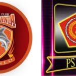 DP BBM Borneo FC vs PS TNI Gojek Traveloka Liga 1 Musim 2017 Meme GIF Bergerak Terbaru